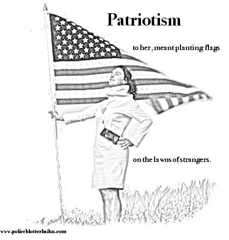 flagwomantext