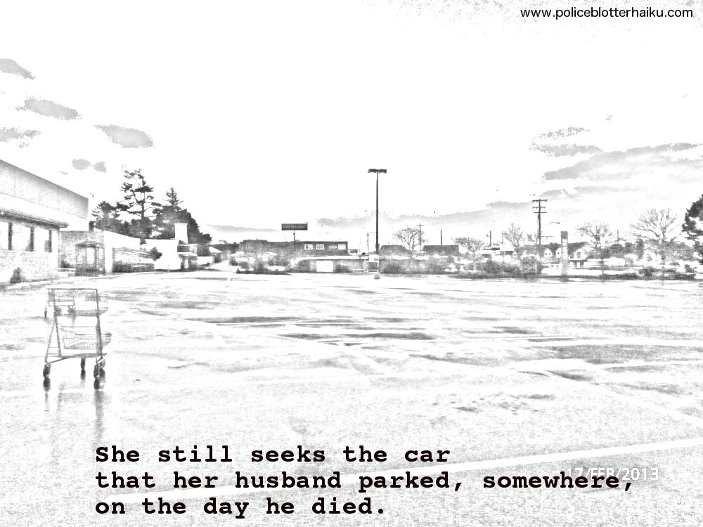 parkinglottext